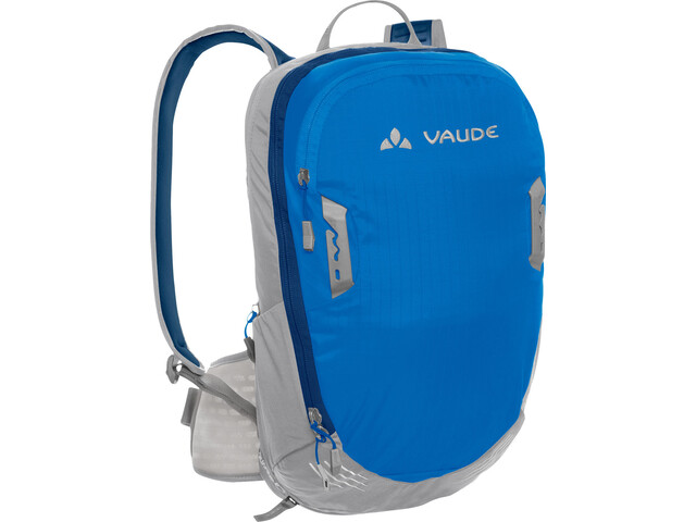 VAUDE Aquarius 6+3 Sac à dos, radiate blue